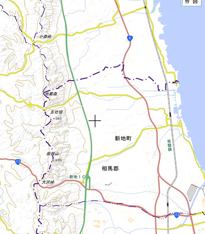 2015-01-亘理7峰.png